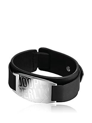 Joop! Armband 85644254