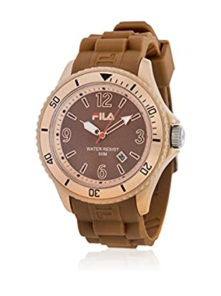 Fila Quarzuhr Unisex FA-1023-48 44 mm