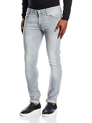Lee Jeans Luke Grey
