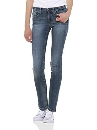 Big Star Jeans Cecilia