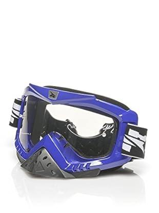 Axo Máscara Motocross Zenit