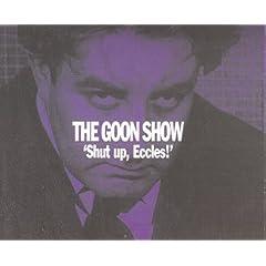 CD The Goon Showの商品写真