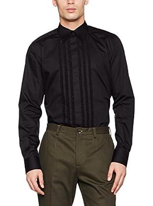 Dolce & Gabbana Hemd