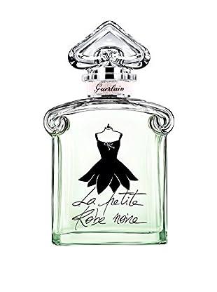 Guerlain Eau de Toilette Mujer La Petite Robe Noire Eau Fraîche 50 ml