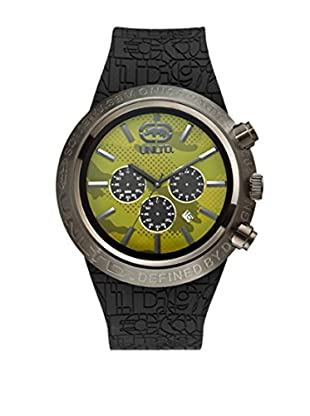 Marc Ecko Reloj The Eero Negro