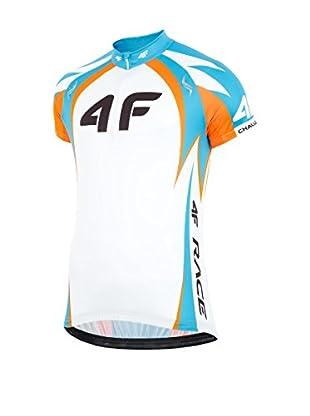 4F Maillot Ciclismo