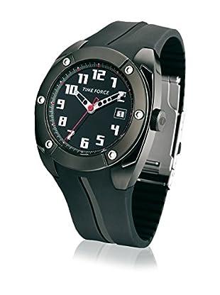 Time Force Reloj de cuarzo TF2908M11 39 mm