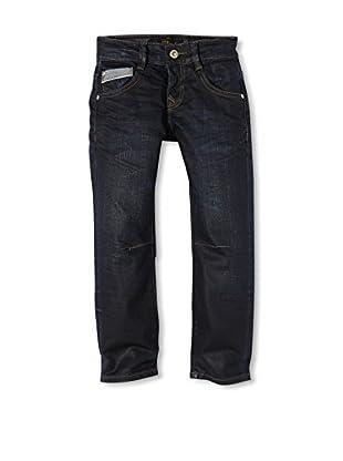 LTB Jeans Jeans Archie (dark denim)