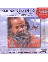 Shree Narayan Swami 21-Prem Katari Laagi Re