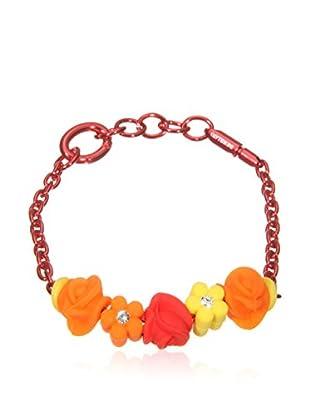Morellato Pulsera Colours Rojo / Multicolor