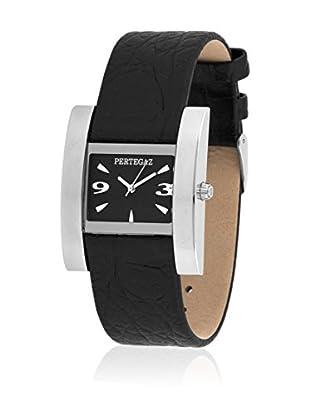 Pertegaz Reloj P70437/N  Negra