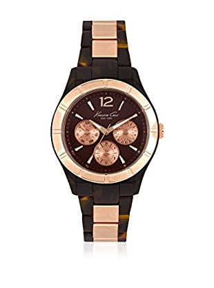 Kenneth Cole Reloj de cuarzo Woman IKC0003 35 mm