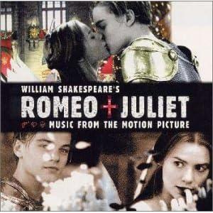 ロミオ&ジュリエット -フーリガンの恋-の画像