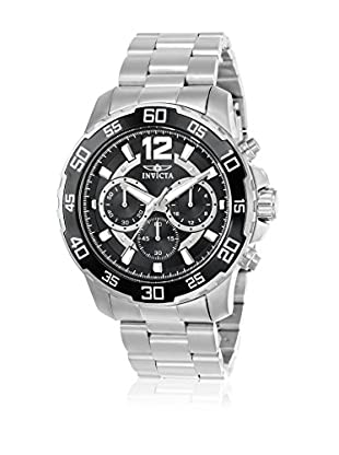 Invicta Watch Reloj de cuarzo Man 22712 45 mm