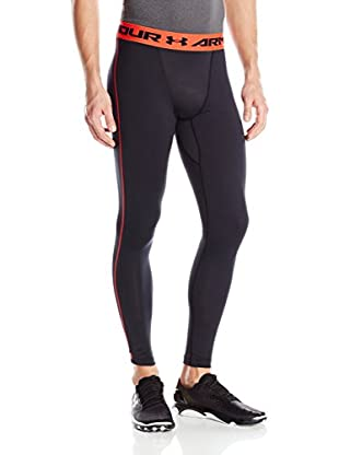 Under Armour Leggings Técnicos Ua Cg Armour