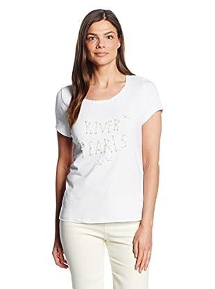 Riverside T-Shirt Cremona