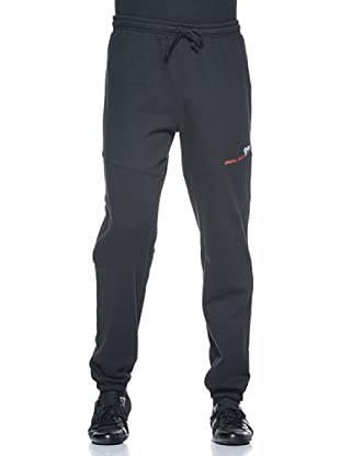 Lonsdale Sweatpants Formby
