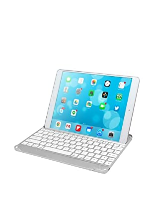 UNOTEC Teclado Bluetooth Ultra Slim iPad Air