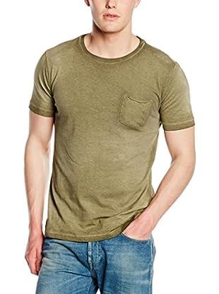 Energie T-Shirt Koios