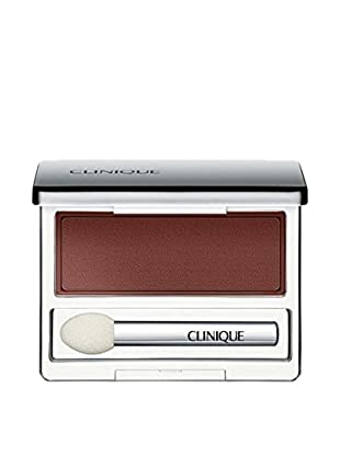 CLINIQUE Lidschatten N°02 Black Honey 2.2 g, Preis/100 gr: 863.18 EUR