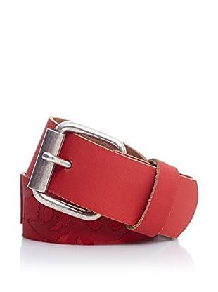 Pepe Jeans Cinturón Color Junior