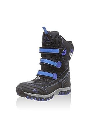 Kappa Stiefel BEN Tex K Footwear Kids