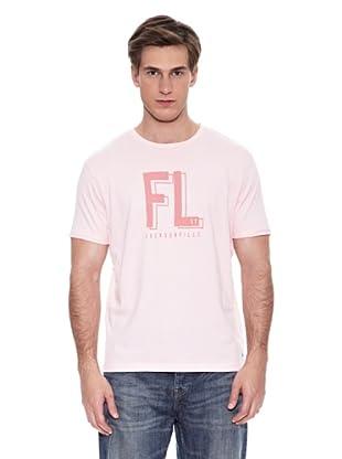 Springfield T-Shirt N1 Fl Jackson