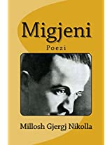 Migjeni: Millosh Gjergj Nikolla