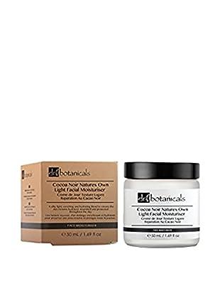 DR BOTANICALS Crema Facial de Día Cocoa Noir Natures Own Light 50 ml