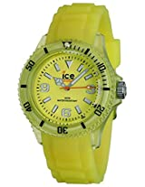 Ice Watch Ice Watch Gl.Gy.U.S.11 - Gl.Gy.U.S.11