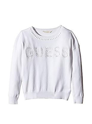 Guess Jersey