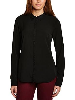 Edc By Esprit Camisa Mujer Temnos