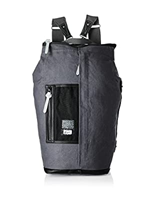 Asics Rucksack Fashion Military