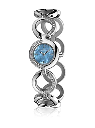 Grovana Reloj de cuarzo Woman 20 mm
