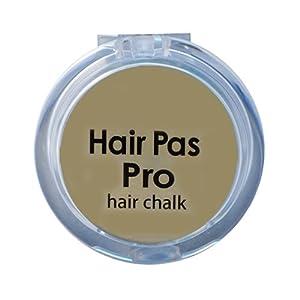 ヘアチョーク HairPasPro(ヘアパスプロ)各11色