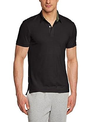super.natural Poloshirt
