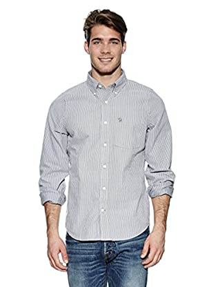 Abercrombie & Fitch Camisa Jayson