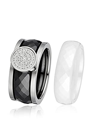 Art de France Anillo Interchangeable Bands