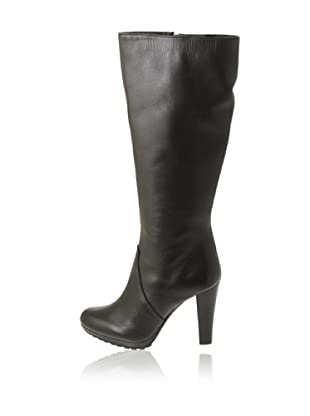 pascal morabito botas jodie marrón pascal morabito botas jodie negro ...