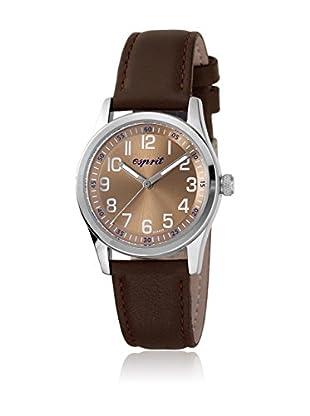 Esprit Reloj de cuarzo Kids ES103444002 30 mm