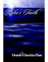 Bahai Faith (ULCMM Divinity Book 2)