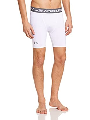 Under Armour Intimo Bottom Tecnico Ua Hg Armour Comp Short