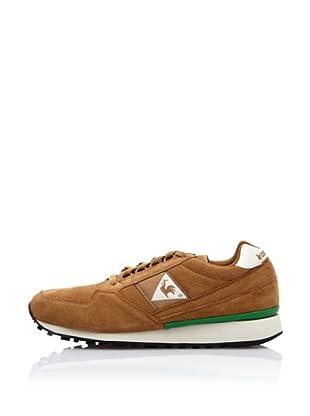 Le Coq Sportif Sneaker Eclat Suede