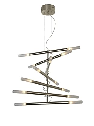 Trend Lighting Cavelleto Single Pendant