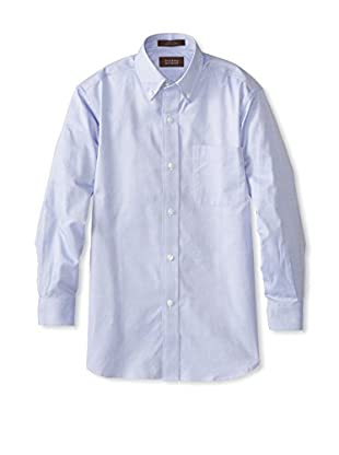 Hickey Boys Boy's Button-Up Shirt