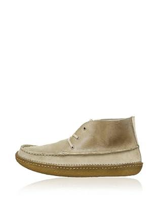 Clarks Desert Boot Edmund Lane (Beige)