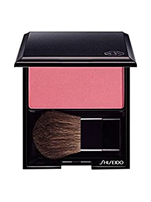 SHISEIDO Colorete Satin Face RD401 6.5 g