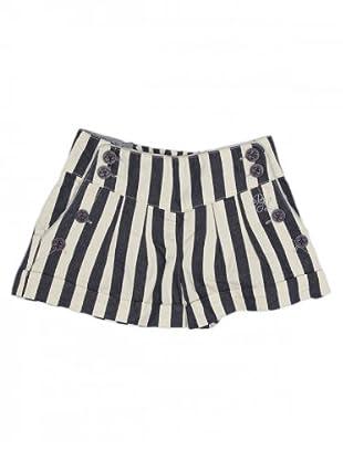 Pepe Jeans Kids Shorts Amara (Weiß)