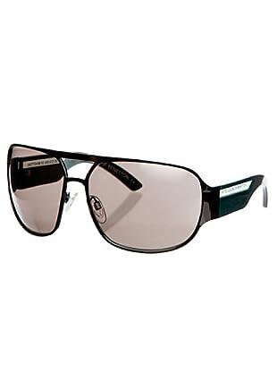 Benetton Sunglasses Gafas de sol BE56303B60 negro/verde
