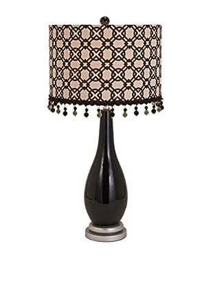 Aneeta Ceramic Table Lamp
